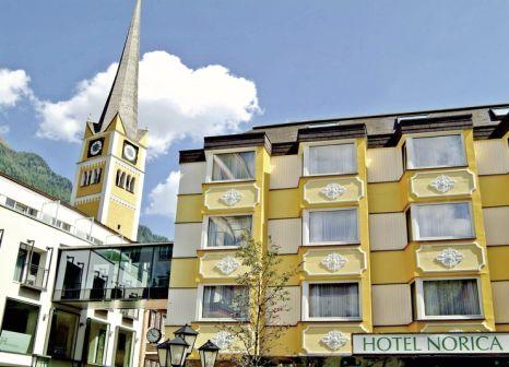 Hotel Norica Therme 123 Bewertungen - Bild von DERTOUR
