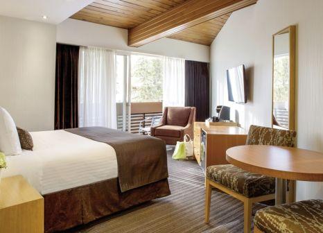 Hotelzimmer im Banff Aspen Lodge günstig bei weg.de