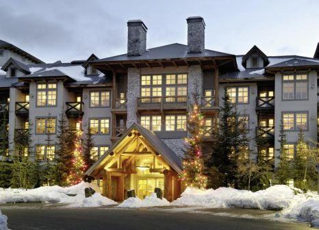 Hotel Blackcomb Springs Suites günstig bei weg.de buchen - Bild von DERTOUR