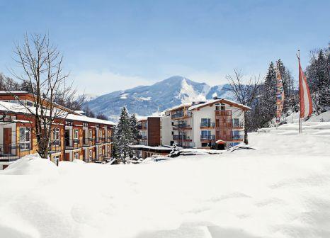 Hotel Der Waldhof in Salzburger Land - Bild von DERTOUR