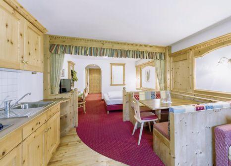 Hotelzimmer im Paradies Pure Mountain Resort günstig bei weg.de