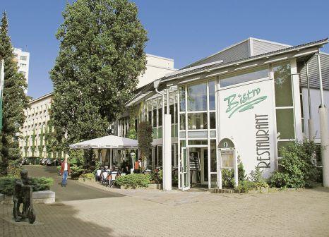 Hotel Thüringen Suhl 137 Bewertungen - Bild von DERTOUR