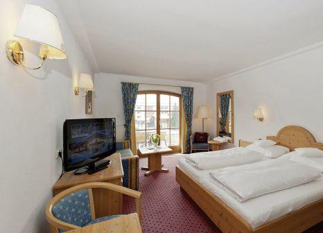 Activ Sunny Hotel Sonne 20 Bewertungen - Bild von DERTOUR