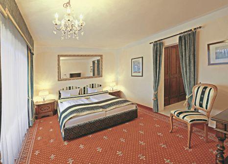Hotelzimmer im Ludwig Royal Golf & Alpin Wellness Resort günstig bei weg.de