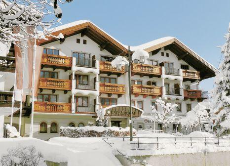 Hotel Feldwebel in Nordtirol - Bild von DERTOUR