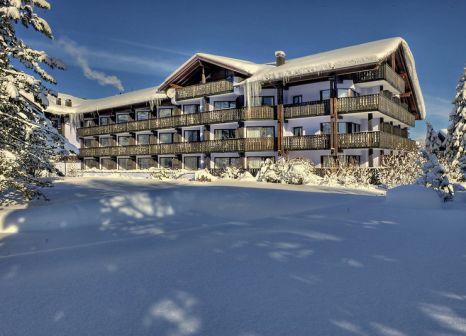 Hotel Ludwig Royal Golf & Alpin Wellness Resort günstig bei weg.de buchen - Bild von DERTOUR