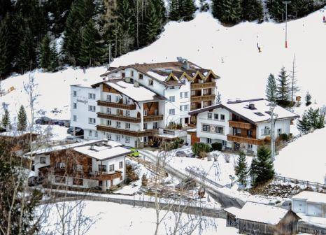 Hotel Feichtnerhof in Nordtirol - Bild von DERTOUR