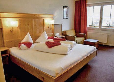 Harmony Hotel Harfenwirt 22 Bewertungen - Bild von DERTOUR