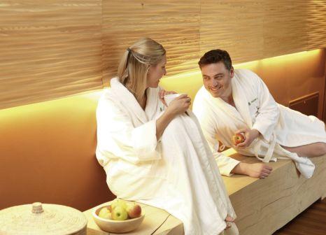 Hotel Zedern Klang 11 Bewertungen - Bild von DERTOUR
