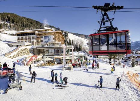 Hotel AlpineResort Zell am See 39 Bewertungen - Bild von DERTOUR