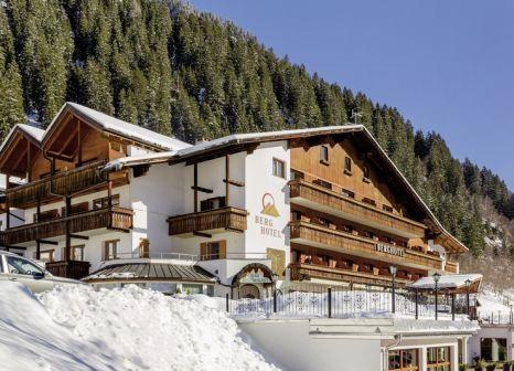 Berghotel Ratschings in Trentino-Südtirol - Bild von DERTOUR