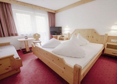 Hotel Alpenfriede in Nordtirol - Bild von DERTOUR