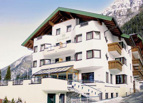 Hotel Lärchenhof günstig bei weg.de buchen - Bild von DERTOUR