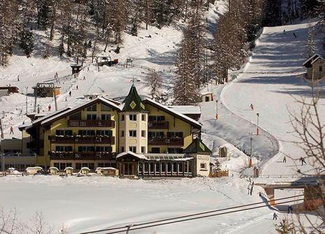 Hotel Paradies Pure Mountain Resort 14 Bewertungen - Bild von DERTOUR