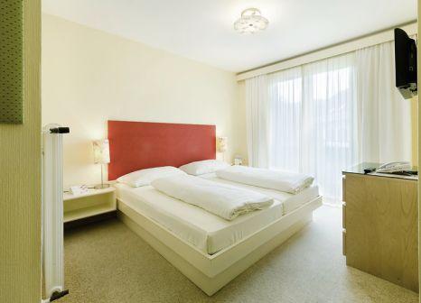 Landhotel Rosentaler Hof günstig bei weg.de buchen - Bild von DERTOUR