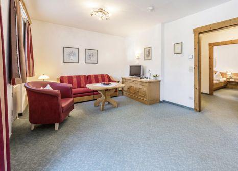 Hotel Resort Achensee günstig bei weg.de buchen - Bild von DERTOUR