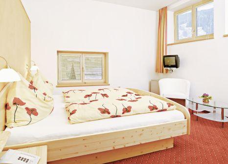 Hotel Restaurant Platzwirt 56 Bewertungen - Bild von DERTOUR
