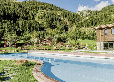 Hotel Schneeberg Family Resort & Spa in Trentino-Südtirol - Bild von DERTOUR
