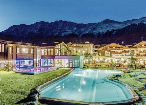 Hotel Schneeberg Family Resort & Spa günstig bei weg.de buchen - Bild von DERTOUR