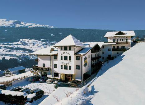 Hotel Alpenfriede günstig bei weg.de buchen - Bild von DERTOUR