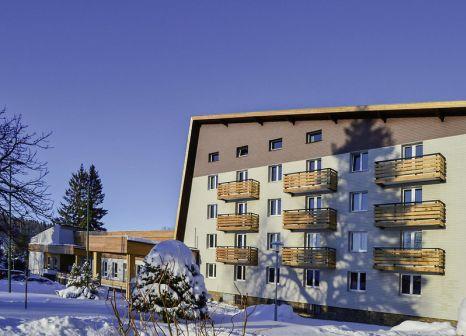 Hotel Srni 63 Bewertungen - Bild von DERTOUR
