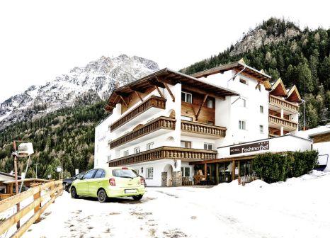 Hotel Feichtnerhof 24 Bewertungen - Bild von DERTOUR