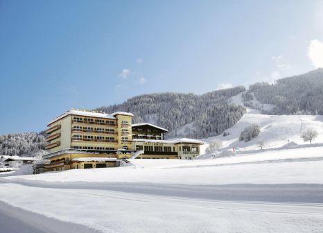 Harmony Hotel Harfenwirt günstig bei weg.de buchen - Bild von DERTOUR