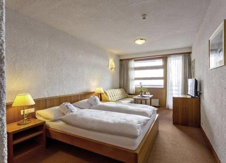 Hotel Lohmann in Nordtirol - Bild von DERTOUR