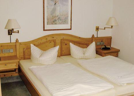 Hotelzimmer im Sonnenhotel Hoher Hahn günstig bei weg.de