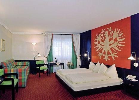 Hotel Schrofenstein in Nordtirol - Bild von DERTOUR