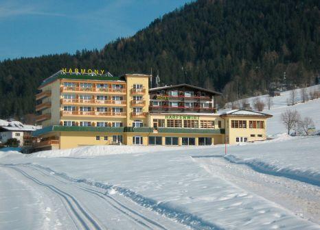 Harmony Hotel Harfenwirt in Nordtirol - Bild von DERTOUR