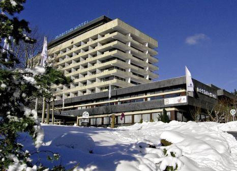 Maritim Berghotel Braunlage in Harz - Bild von DERTOUR