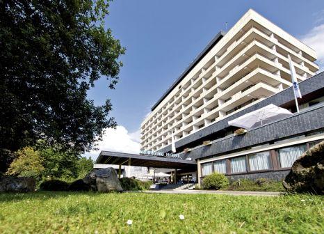 Maritim Berghotel Braunlage günstig bei weg.de buchen - Bild von DERTOUR