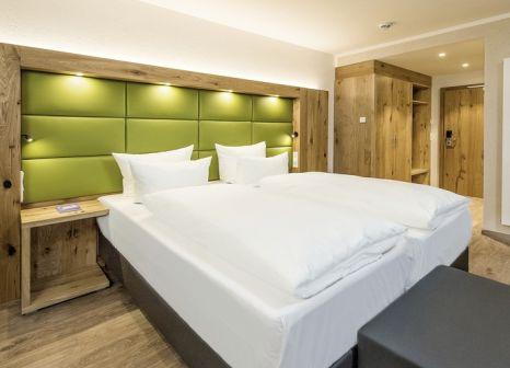 Hotelzimmer mit Golf im Obermühle Boutique Resort