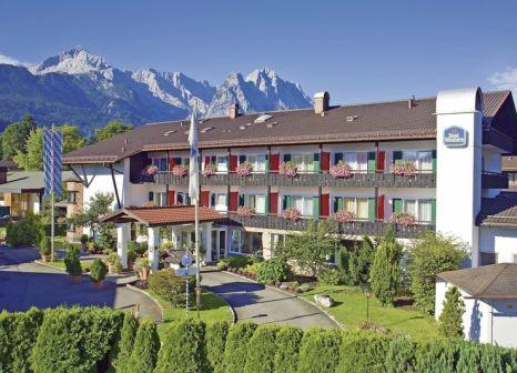 Hotel Obermühle Boutique Resort in Bayern - Bild von DERTOUR