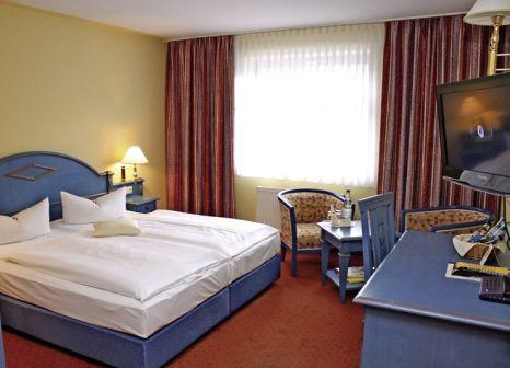 Hotel Erbgericht Buntes Haus in Sächsische Schweiz & Erzgebirge - Bild von DERTOUR