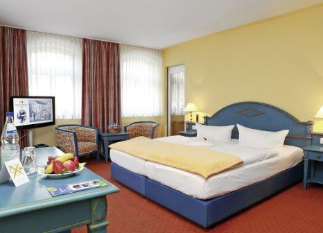 Hotel Erbgericht Buntes Haus 25 Bewertungen - Bild von DERTOUR