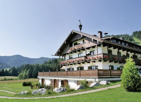 Hotel Am Sonnenbichl günstig bei weg.de buchen - Bild von DERTOUR