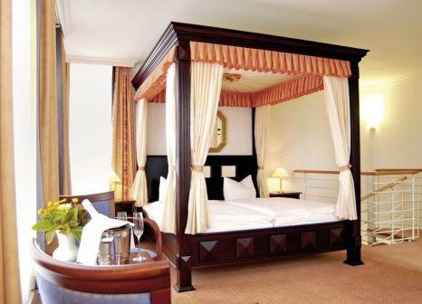 Hotel Hanseatic Rügen & Villen 53 Bewertungen - Bild von DERTOUR