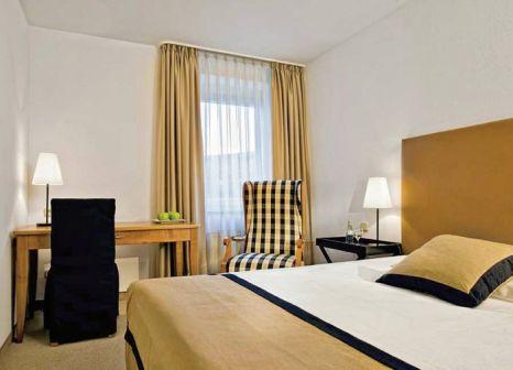 Hotelzimmer im TRYP by Wyndham Rosenheim günstig bei weg.de