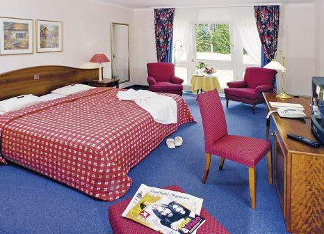 Hotel Döllnsee-Schorfheide 33 Bewertungen - Bild von DERTOUR