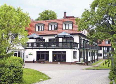 Waldhotel Wandlitz günstig bei weg.de buchen - Bild von DERTOUR