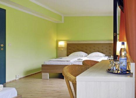 Waldhotel Wandlitz 85 Bewertungen - Bild von DERTOUR