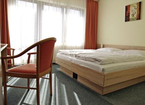 Waldhotel Wandlitz in Brandenburg - Bild von DERTOUR