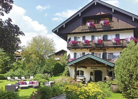 Hotel Landhaus Ertle günstig bei weg.de buchen - Bild von DERTOUR