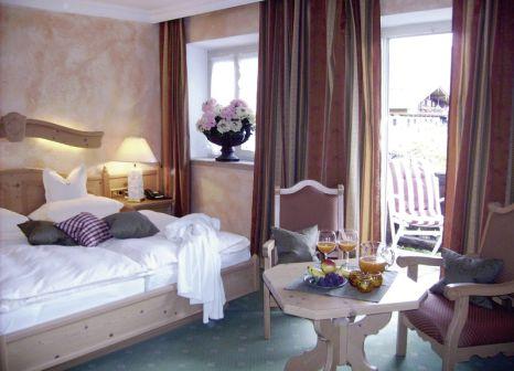 Hotelzimmer mit Ruhige Lage im Landhaus Ertle