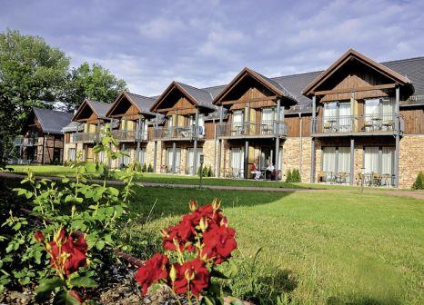 Landhotel Burg im Spreewald günstig bei weg.de buchen - Bild von DERTOUR