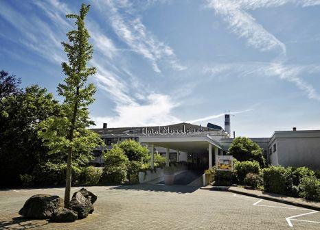 Hotel Moselpark günstig bei weg.de buchen - Bild von DERTOUR