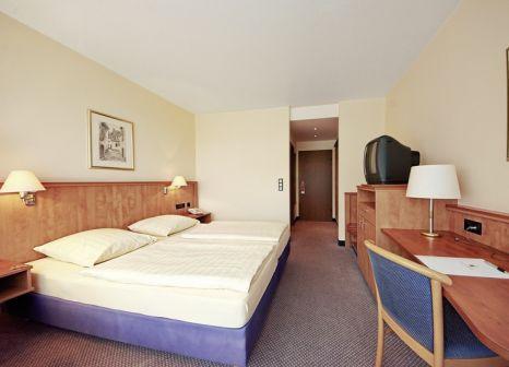 Hotel Moselpark 85 Bewertungen - Bild von DERTOUR