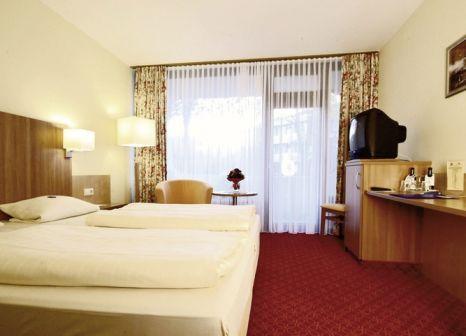 Hotel Moselpark in Mosel-Saar Region - Bild von DERTOUR